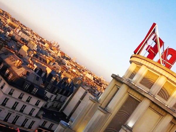 Team-Building-Team-building-Lumiere-lenfance-du-cinema-en-equipe-a-Paris