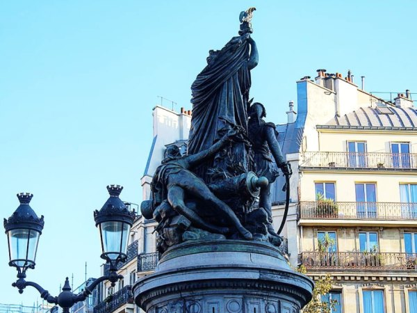 team-building-Team-building-Le-Paris-de-Francois-Truffaut-en-equipe-a-Paris