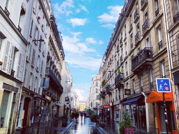 Team-Building-Team-building-Le-Paris-dAgnes-Varda-en-equipe-a-Paris