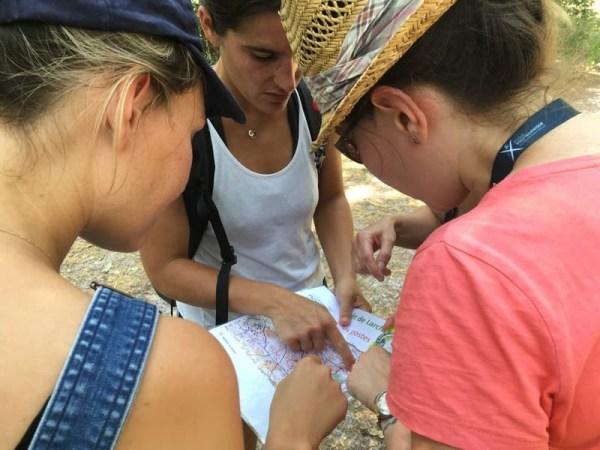 team-building-Il-ny-a-pas-de-planete-B-Acceptez-votre-mission-biodiversite