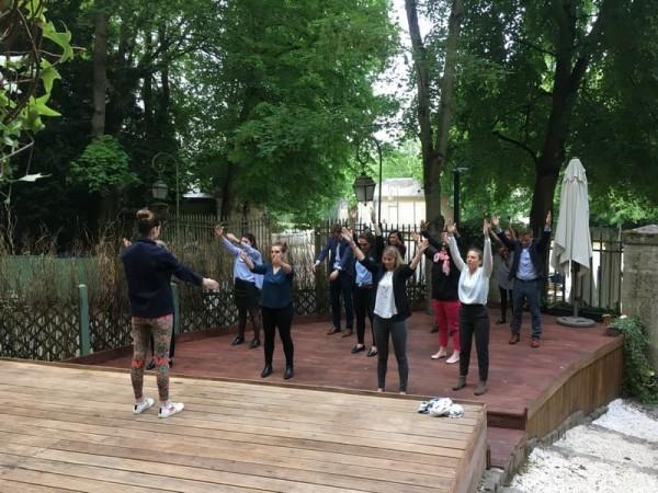 Team-Building-Developpez-les-dynamiques-de-cohesion-au-sein-de-vos-equipes