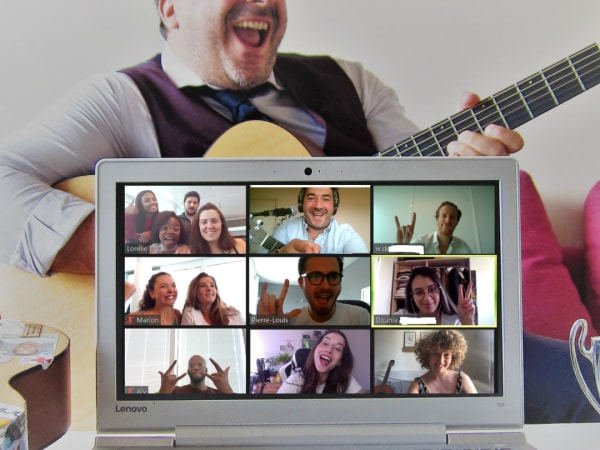 team-building-Team-Building-Blind-Test-musical-online-entre-collegues