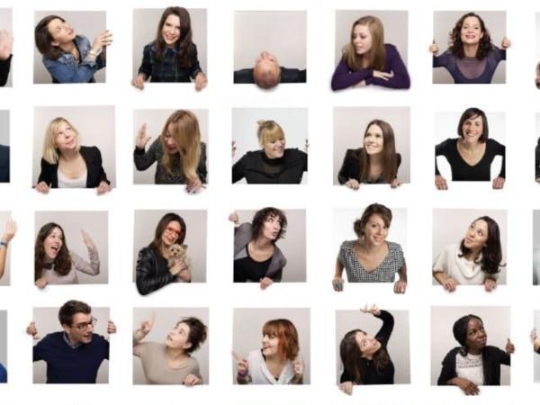 Team-Building-Team-building-realiser-un-logo-avec-un-trombinoscope-en-equipe