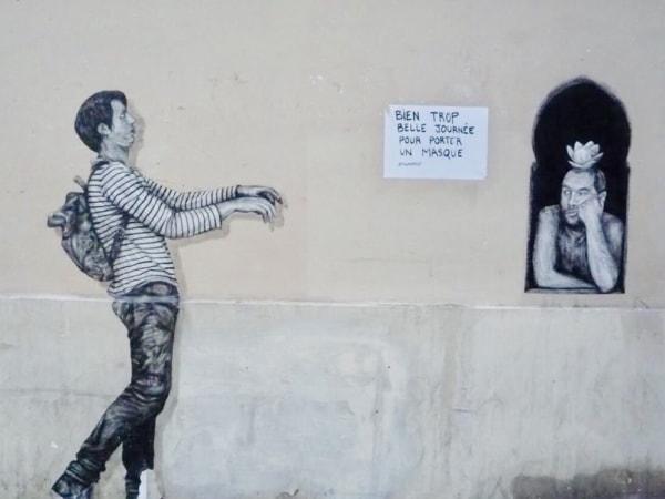 Team-Building-Team-building-visite-decouverte-virtuelle-du-Street-art-en-equipe