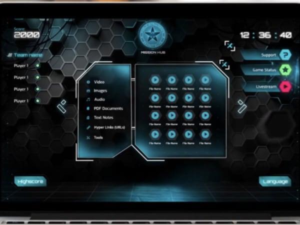 Team-Building-Team-building-enquete-espionnage-virtuel-en-equipe