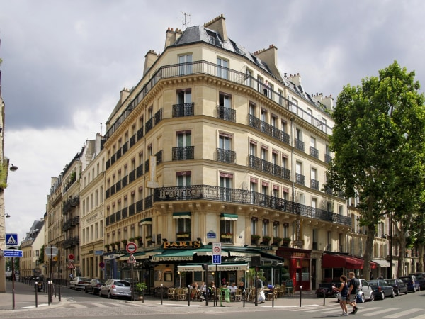 Team-Building-Visite-en-ligne-lhistoire-fascinante-de-la-construction-de-Paris