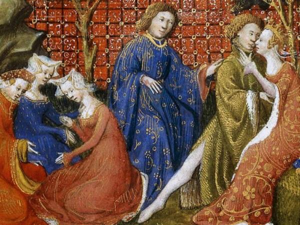 Team-Building-Visite-en-ligne-de-la-tour-Jean-sans-Peur-etre-un-noble-au-Moyen-Age
