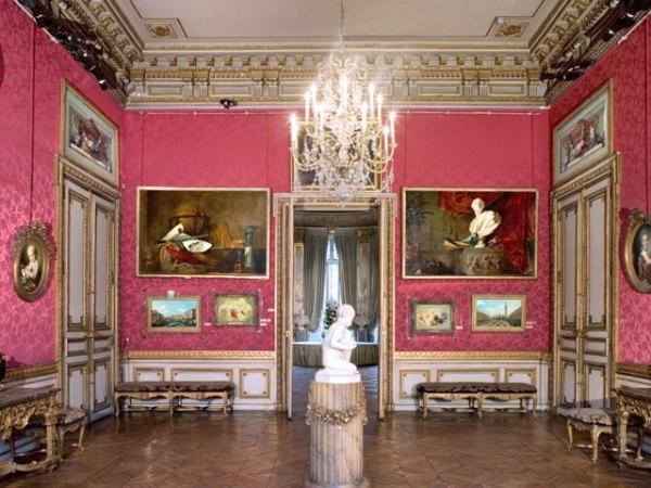 Team-Building-Visite-en-ligne-musee-Jacquemart-Andre-peintures-de-la-Renaissance