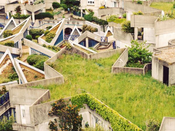 team-building-Visite-guidee-en-ligne-les-Etoiles-de-Renaudie-a-Ivry-sur-Seine