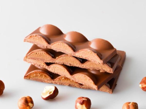 team-building-Team-building-degustation-de-chocolats-en-equipe-et-en-ligne