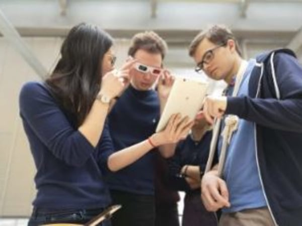Team-Building-Team-building-decouverte-de-la-transformation-digitale-a-distance
