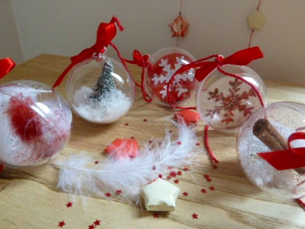 Team-Building-Team-building-confection-de-decoration-de-noel-en-equipe