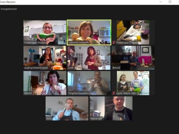 Team-Building-Team-building-atelier-de-cuisine-en-visioconference