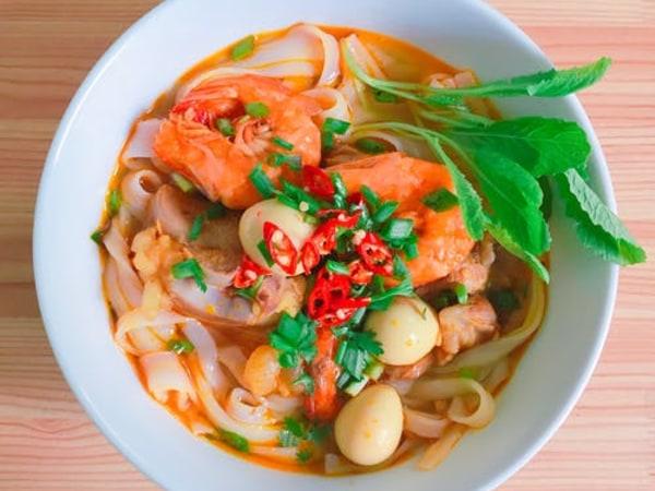 team-building-Team-building-atelier-de-cuisine-thailandaise-a-distance