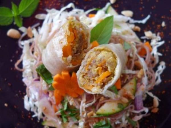 team-building-Team-building-atelier-de-cuisine-vietnamienne-a-distance