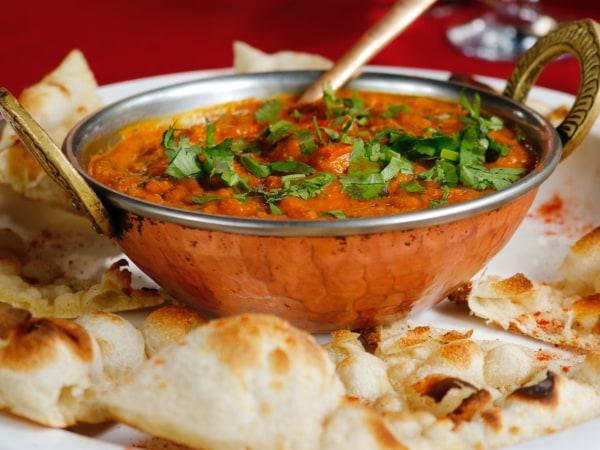 team-building-Team-building-atelier-de-cuisine-indienne-a-distance
