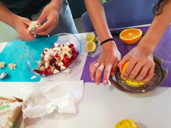 team-building-Team-building-atelier-de-cuisine-collaboratif-a-distance