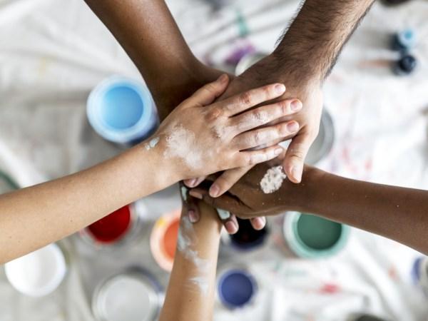 team-building-Team-building-creatif-et-de-sensibilisation-au-developpement-durable