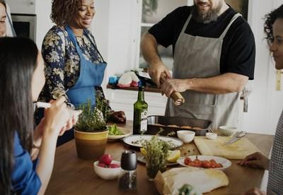 Cours de cuisine à paris 4 ème arrondissement