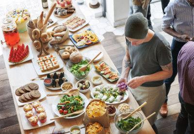 Cours de cuisine à paris 13 ème arrondissement