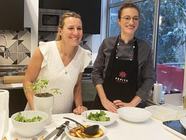 team-building-Team-building-atelier-de-cuisine-suivi-de-degustation-a-distance