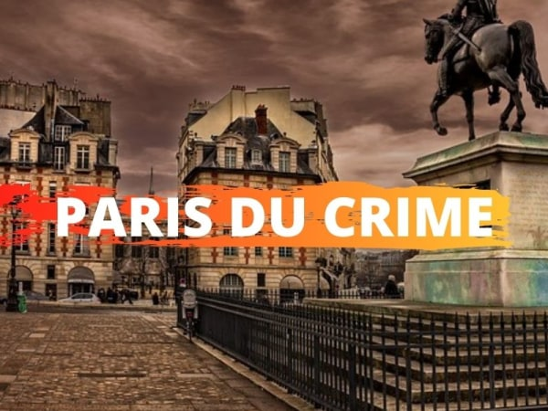 team-building-Team-building-visite-virtuelle-en-equipe-du-Paris-du-crime
