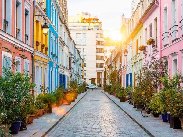 Team-Building-Elysee-Paradis-le-quiz-geant-en-ligne-sur-les-secrets-de-Paris