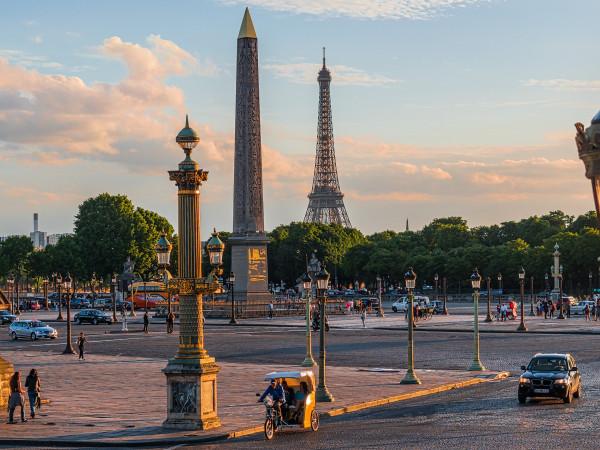 Team-Building-Star-Challenge-le-grand-jeu-defi-sur-les-personnalites-parisiennes