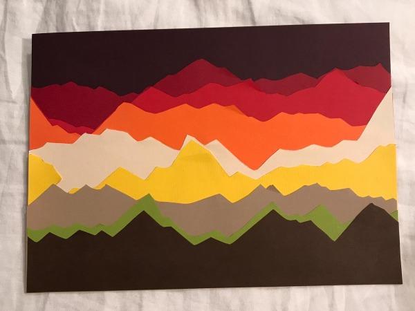 Team-Building-Realisez-un-paysage-de-papier-a-vos-couleurs-guides-par-une-artiste