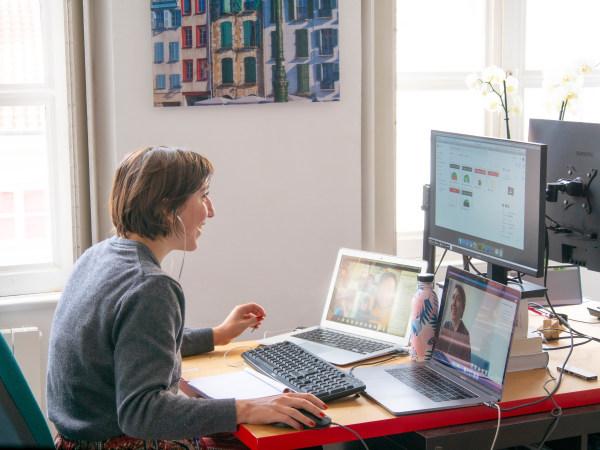 team-building-Aidez-vos-salaries-a-adopter-une-demarche-zero-dechet-au-quotidien