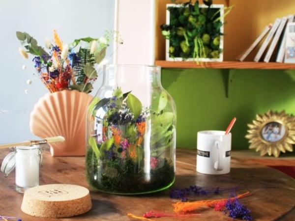 Team-Building-Team-building-atelier-terrarium-floral-en-visioconference