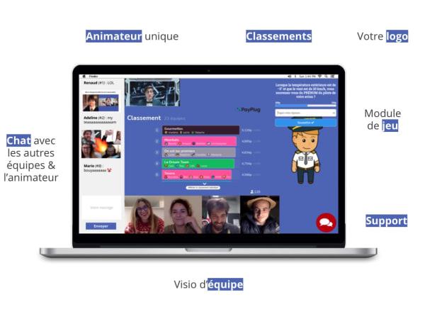 Team-Building-Team-building-stage-virtuel-de-survie-en-visioconference