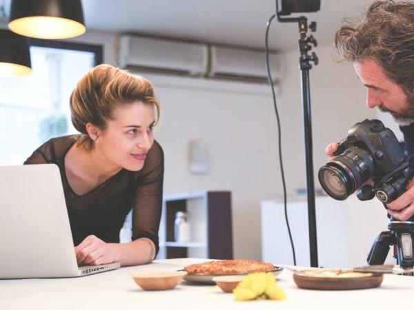 Team-Building-Team-building-atelier-de-cuisine-vegetarienne-en-equipe-a-distance