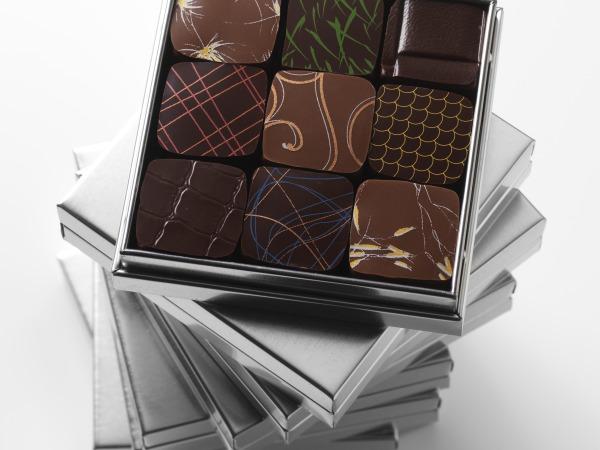Team-Building-Team-building-atelier-participatif-axe-sur-lart-et-le-chocolat-a-dist