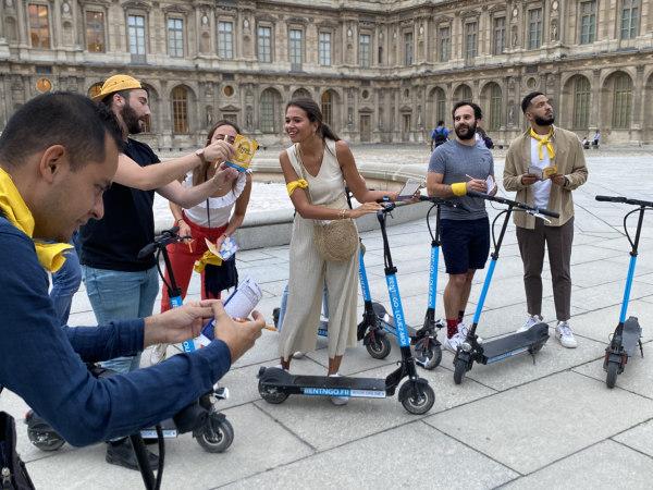 team-building-Partez-a-la-recherche-de-la-bague-de-Marie-Antoinette-a-Paris