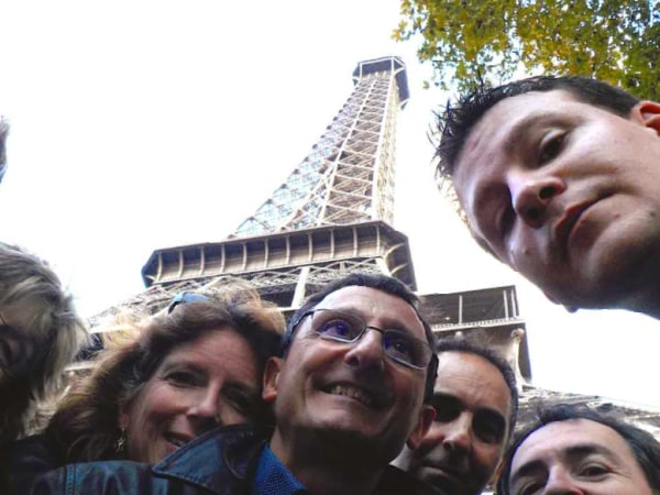Team-Building-Activite-chasse-au-tresor-au-musee-en-equipe-a-Paris