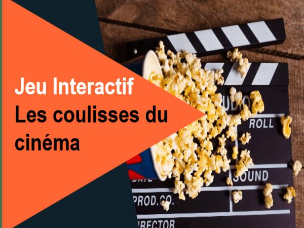 team-building-Grand-Jeu-interactif-rentrez-dans-les-coulisses-du-cinema