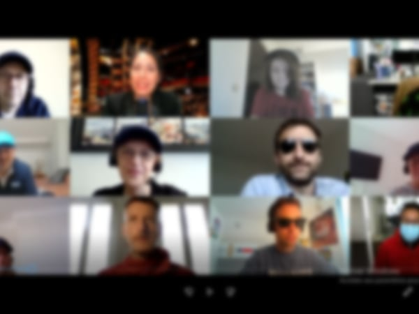Team-Building-Grand-Jeu-interactif-tester-vos-connaissances-musicales