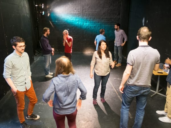 Team-Building-prise-de-parole-improvisation-theatrale
