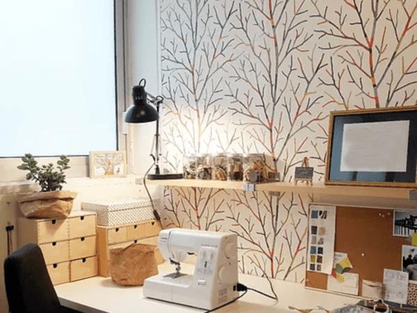 Team-Building-atelier-couture-en-equipe-pour-une-pochette-personnalisee