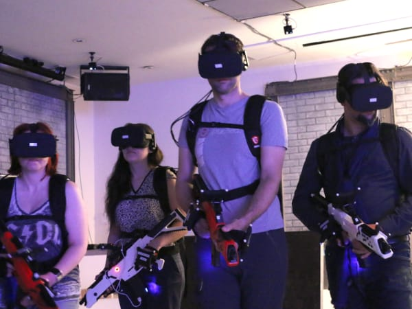Team-Building-laser-game-virtuel-autour-de-paris
