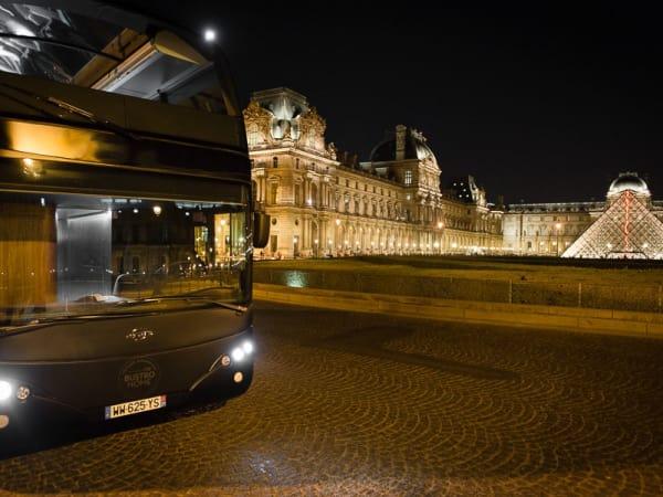 Team-Building-restaurant-gastronomique-bus-paris