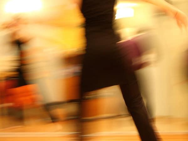 team-building-cours-danse-entreprise-paris