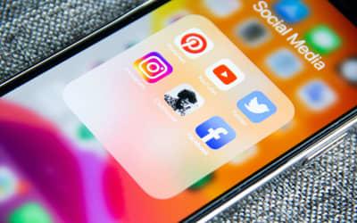 Clubhouse: Nová sociální síť, kde hraje hlavní roli hlas