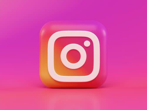 Instagram je velice moderní platforma, která se soustředí na tvorbu obsahu, který je hezký, povedený a líbivý. Ani Instagram Reels nejsou výjimkou.