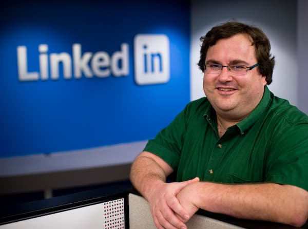 Dnes, v roce 2021, je majitelem sítě LinkedIn Microsoft a jejím CEO je Ryan Roslansky. Sociální síť nabírá na své popularitě, díky investovaným financím do vývoje. Z LinkedInu se stává sociální síť, kde hlavní roli hraje obsah na ní.