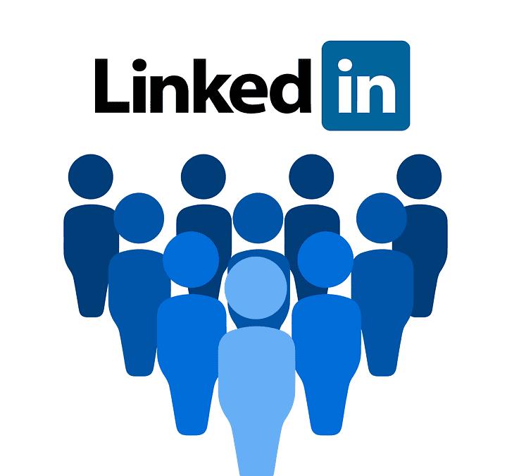 Buďte In, aneb reklama na LinkedIn: 8 kroků, které je potřeba zvládnout pro správné nastavení reklamy