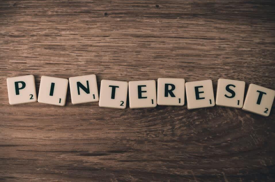 Neradno zanevřít na Pinterest, v případě správného zacílení a optimalizace se jedná o skvělou volbu mezi sociálními sítěmi.