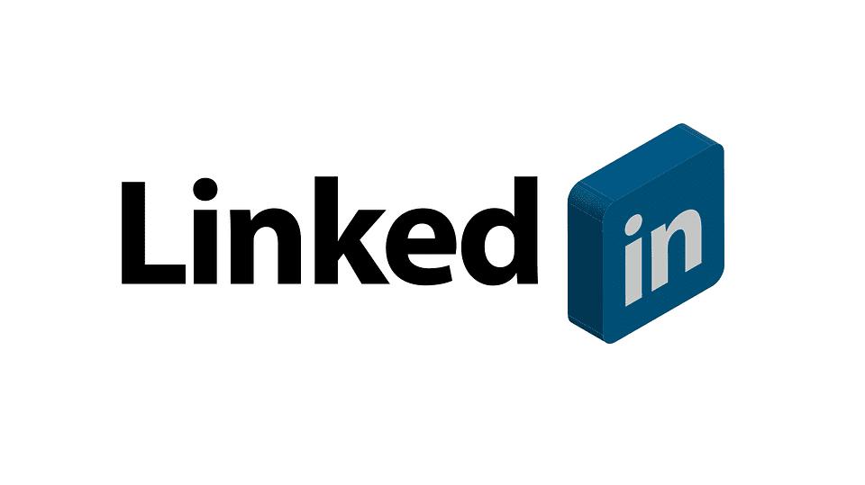Díky platformě LinkedIn nebylo nikdy jednodušší naplno využít potenciálu pracovní sociální sítě. Tato síť je přímo stvořena k networkingu a ke vzdělávání v oboru a získávání dobré reputace.