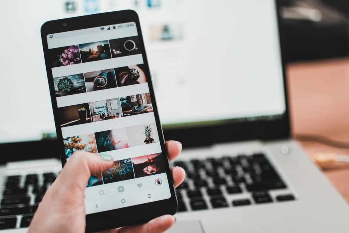 Sociální sítě patří mezi silné reklamní nástroje v roce 2021. Pokud je váš produkt dobře prodatelný skrze obrátky a videa, pak neváhejte začněte využívat Instagram reklamu.